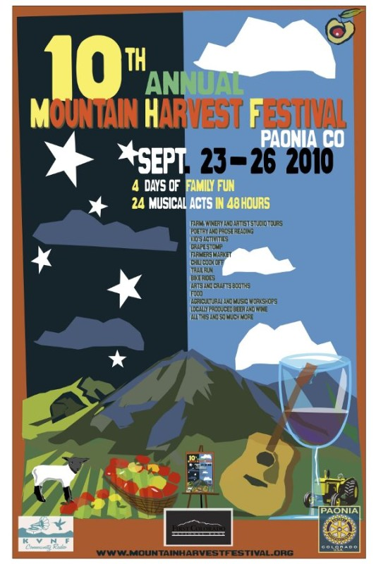 2010 MHF poster copy_web