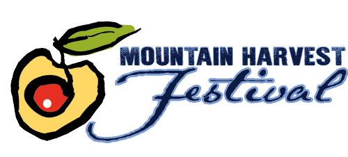 2019 Paonia Mountain Harvest Festival